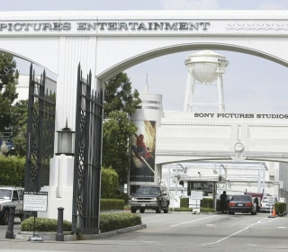 Judge Gives Preliminary OK to $8M Settlement Over Sony Hack