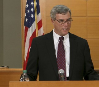 Prosecutor who handled Michael Brown shooting in Ferguson loses Democratic primary