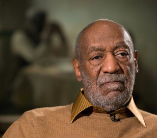 Bill Cosby Said He Gave Quaaludes to Woman Before Sex: Court Documents