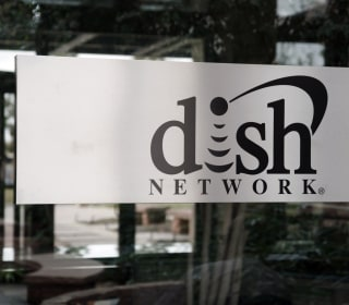Satellite TV Provider DISH Could Face $24B in Fines for Sales Calls