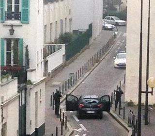 Paris Attack Suspect Trained With Al Qaeda in Yemen: U.S. Officials
