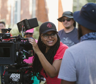 Ava DuVernay's '13th' Puts Both Trump and Clinton on Blast