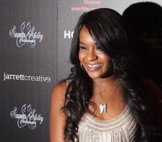 Family Feud Erupts at Bobbi Kristina Brown's Funeral