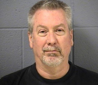 Drew Peterson Admitted Killing 4th Wife, Prosecutor Murder Plot: Inmate