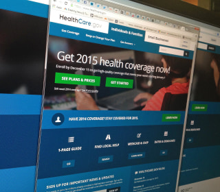 Obamacare Insurance Markets Still Vulnerable to Fraud, Experts Say