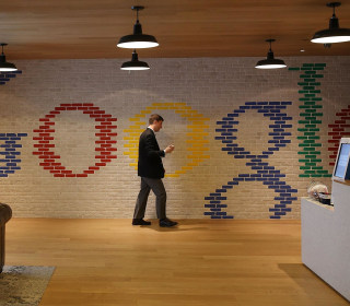 Google Admits That Google+ is 'Confusing'