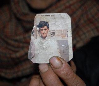Shafqat Hussain Is Hanged in Pakistan Despite International Outcry