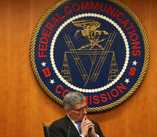 Appeals Court Upholds FCC's Net Neutrality Rules