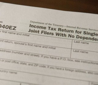 5 Ways High-Income Retirees Can Cut Social Security Benefits Taxes