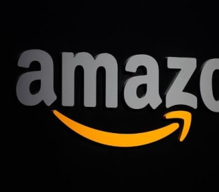 Amazon Pushes Prime Service With Day of Deals