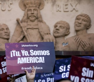 Opinion: Yes, It's America and I Speak Spanish Because I Can