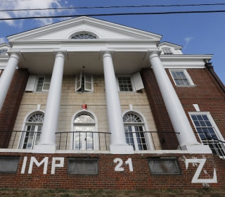 Judge Throws Out Defamation Suit Over Debunked Rolling Stone College Rape Story