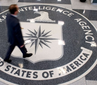 CIA Suffers Significant Decline in Minority Recruits