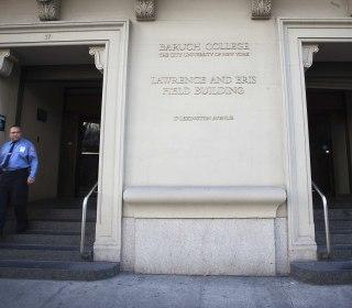 First of 37 Defendants Sentenced in Fatal Hazing Case
