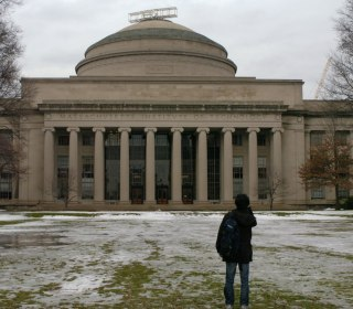 Free Online Classes at MIT Can Now Count Toward a Degree