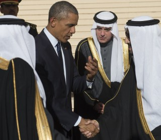 White House Sees No Snub in Arab Leaders Skipping Summit