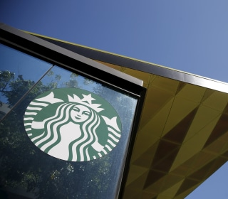 Wake-Up Call: Starbucks Hiking Prices on Some Coffee Drinks