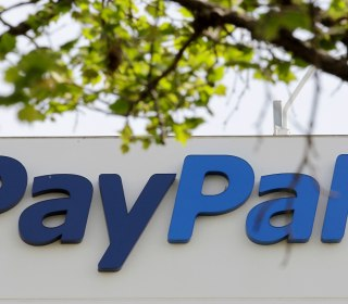 PayPal Backs Down on Controversial New Robocall Policy