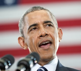 Obama to Expand Overtime Pay to Nearly 5 Million Workers
