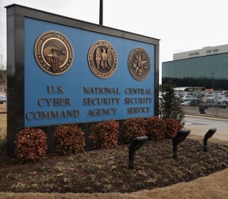 NSA Given Go-Ahead to Resume Collecting Phone Data Records