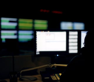 UK Agency Against Cybercrime Targeted in Online Attack