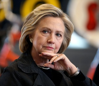 Third Round of Hillary Clinton Emails Released
