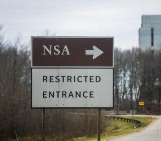 Appeals Court Overturns Ruling Against NSA Bulk Phone Program