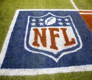 Study Finds Evidence of Brain Injury in Living NFL Veterans