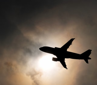 Airfares 9 Percent Lower on Average Than 2014 for Fall Travel