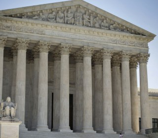 Supreme Court to Revisit Affirmative Action on Campus