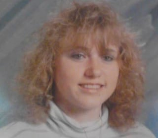 The Unsolved Ohio Murder of Patsy Sparks Gets Fresh Look