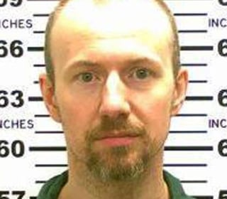 David Sweat, New York Prison Escapee, Pleads Guilty to All Charges