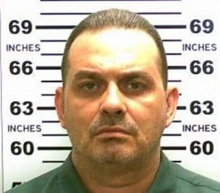 Details Emerge About Fatal Shooting of Prison Escapee Richard Matt