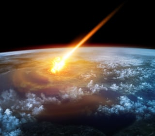Asteroid Day Takes Aim at Our Cosmic Blind Spot: Threats From Above