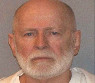 Whitey Bulger Expresses Remorse and Regret to HS Girls