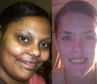 Reward Doubled in Cases of Six Dead or Missing Southern Ohio Women