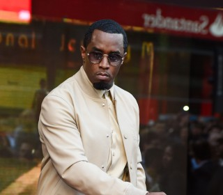 Prosecutors Won't Pursue Felony Charges Against Sean 'Diddy' Combs