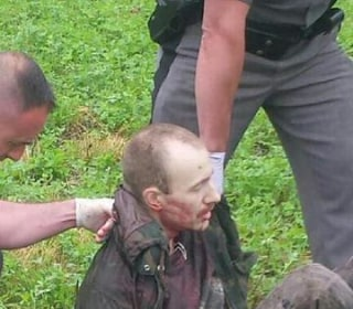 N.Y. Trooper Had Law on His Side When He Shot Unarmed Escapee
