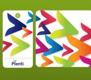 Got a New Plenti Card? Better Check the Fine Print
