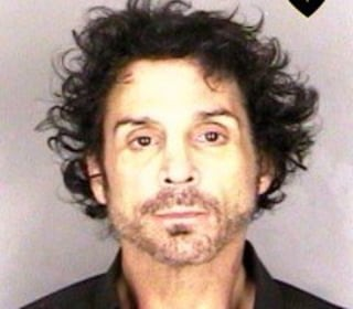 Journey Drummer Deen Castronovo Charged With Rape, Sexual Assault