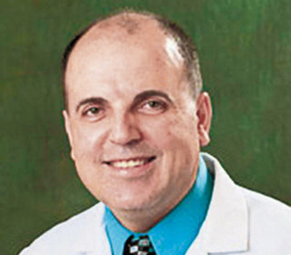 Farid Fata Must Pay Millions for Scamming Cancer Patients