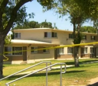 Body Found in Apartment Wall May Be Woman Missing Since 2009