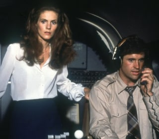 'Airplane!' Turns 35: Here Are 5 of Its Funniest Running Gags