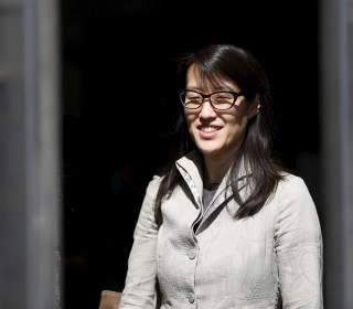 Reddit CEO Ellen Pao Apologizes for 'Long History of Mistakes'