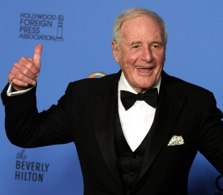 Superagent Jerry Weintraub, 'Karate Kid' and 'Ocean's Eleven' Producer, Dies at 77