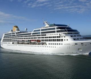 Carnival Gets U.S. OK to Operate Cuba Cruises, Waiting on Havana