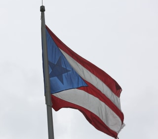 THE LID: Let Puerto Rico Go Bankrupt?