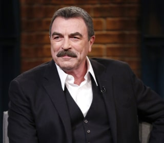 Tom Selleck Settlement Accepted in California Water Fight