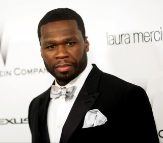 50 Cent Bankruptcy Filing Lists Seven Cars, $8.3 Million Home