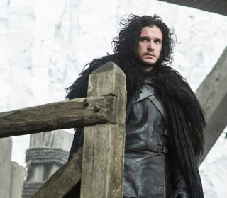 HBO Announces 'Game of Thrones' Recap Series Co-Produced by Bill Simmons